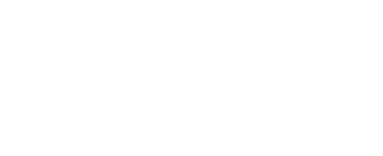 Senator John Heinz History Center in Association with the Smithsonian Institution