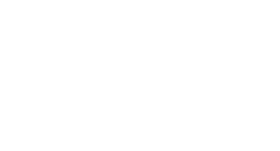 New-York Historical Society Museum & Library